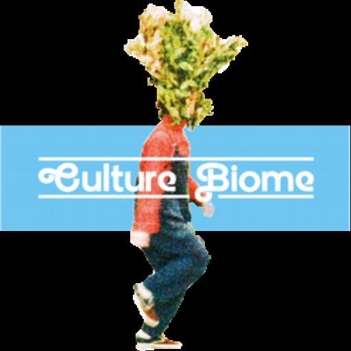 Culture Biome